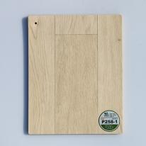 [룸스토어] 재단장판 황토펫트 258-1