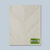 [룸스토어] 재단장판 모노륨 EG10391