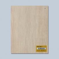 [룸스토어] 재단장판 모노륨 ED80252