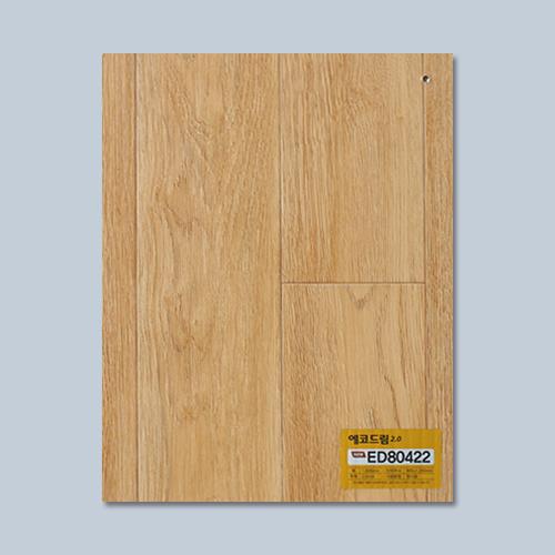 [룸스토어] 재단장판 모노륨 ED80422