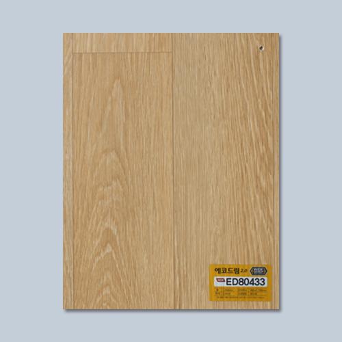 [룸스토어] 재단장판 모노륨 ED80433