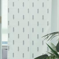 북유럽디자인 패브릭 포스터 창문 가리개커튼 모음