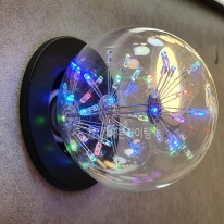 [특가]LED 3인치 매입등 다운라이트 전구타입