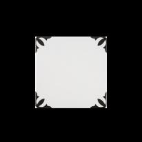 엣지3 블레이드 패턴타일 200x200 (REP-09) 1BOX 25장