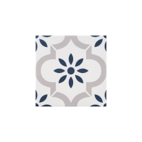 매그놀리아 패턴타일 200x200 (REP-16) 1BOX 25장