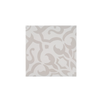 스콜피온 그레이 패턴타일 200x200 (REP-31) 1BOX 25장