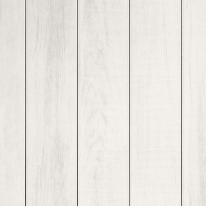 코코넛 우드타일 75x500 (REW-01) 1BOX 26장