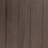월넛 우드타일 75x500 (REW-06) 1BOX 26장