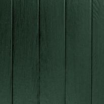 파인 우드타일 75x500 (REW-07) 1BOX 26장