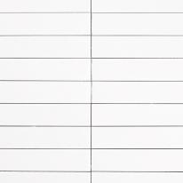 스노우화이트 비비드타일 50x250 (REV-01) 1BOX 76장