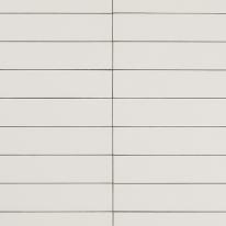 미스티 그레이 비비드타일 50x250 (REV-02) 1BOX 76장