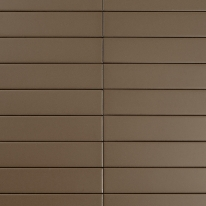 카카오 비비드타일 50x250 (REV-07) 1BOX 76장