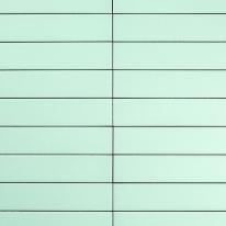 애플 민트 비비드타일 50x250 (REV-09) 1BOX 76장