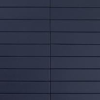 인디고 비비드타일 50x250 (REV-12) 1BOX 76장