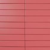 핫 핑크 비비드타일 50x250 (REV-14) 1BOX 76장