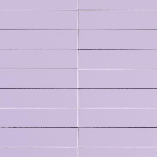 라벤더 비비드타일 50x250 (REV-16) 1BOX 76장