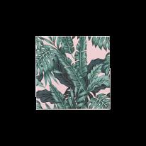 트로피칼 핑크 패턴타일 200*200 (REP-46)  1BOX25장