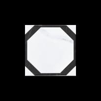 까라라 옥타곤 패턴타일 200*200 (REP-45) 1BOX25장