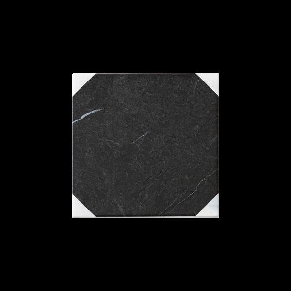 네로 엣지 패턴타일 200*200 (REP-42) 1BOX25장