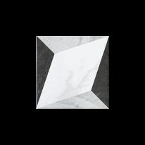 카라라 다이아 패턴타일 200*200 (REP-44) 1BOX25장