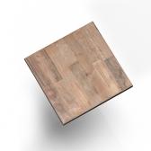[리본] 어썸 티크 테이블탑 600X600