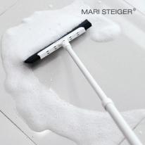 마리슈타이거 이지온 스퀴지 욕실바닥 물기제거밀대 빗자루