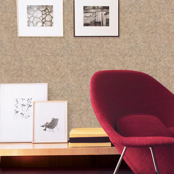 코르크월 3T 포세린 Pocelain 11장/팩 2해배시공 셀프아트월시공 수입명품벽자재