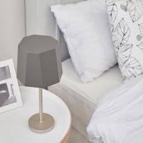 공간채움 북유럽 인테리어 소품 LED 조명 식탁등