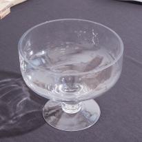 와인잔글라스 대 20x17cm