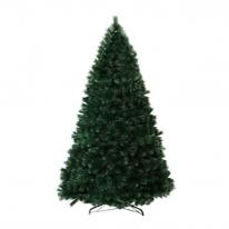 최고급형 그린솔 트리 400cm 트리 크리스마스 TRNOES