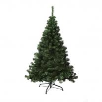 최고급형 PVC트리 120cm 트리 크리스마스 TRNOES