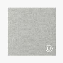 [유니크] 시트&벽지(스노우 라이트그레이) / SW25-1642