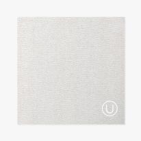[유니크] 시트&벽지(스노우 화이트) / SW25-1643