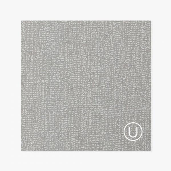 [유니크] 시트&벽지(스노우 그레이) / SW25-1646