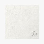 [유니크] 시트&벽지(회벽 화이트) / SW25-1661
