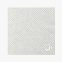 [유니크] 시트&벽지(뱀피 아이보리) / SW25-1671