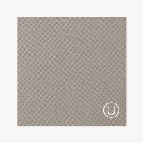 [유니크] 시트&벽지(뱀피 브라운) / SW25-1674
