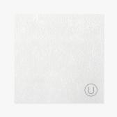 [유니크] 시트&벽지(페인팅 화이트) / SW25-16102