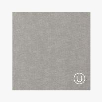 [유니크] 시트&벽지(페인팅 브라운) / SW25-16103