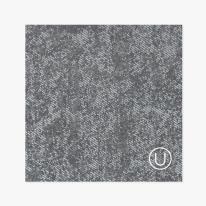 [유니크] 시트&벽지(페인팅 블랙) / SW25-16104