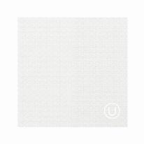 [유니크] 리폼시트(위브 화이트) / SR22-SD501