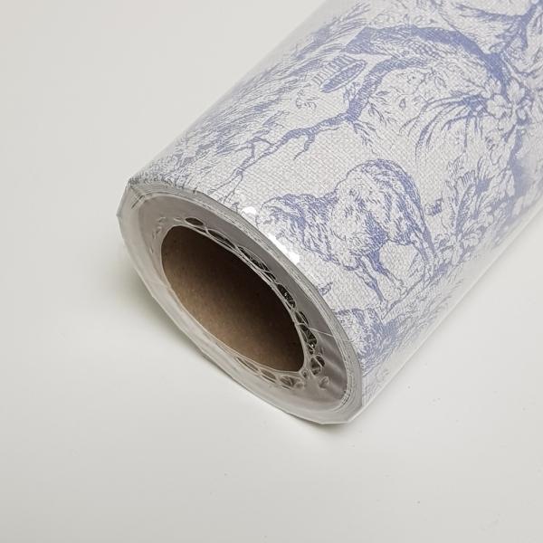 [무지막지] 블루토일텍스쳐/M50-T014