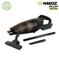 HANDZ 핸즈 12V 충전 청소기