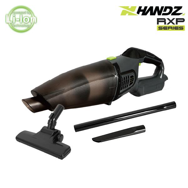 HANDZ 핸즈 12V 충전청소기