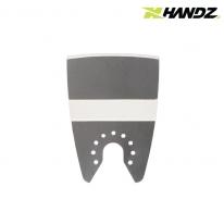 HANDZ 핸즈 멀티커터 스크래퍼 3P