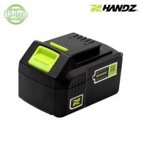 HANDZ 핸즈 14.4V 배터리