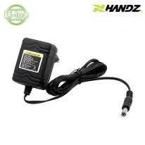 HANDZ 핸즈 14.4V 충전기 (어뎁터)