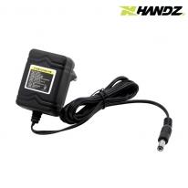 HANDZ 핸즈 14.4V 충전기(어뎁터)