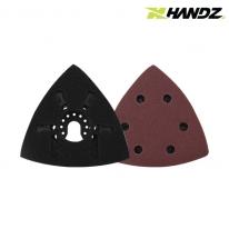 HANDZ 핸즈 멀티커터 삼각샌딩판