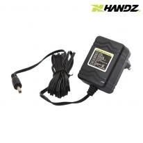 HANDZ 핸즈 3.6V 드라이버 충전기